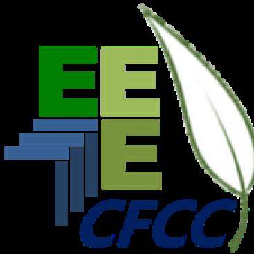 Evento Finale Progetto EEE-CFCC