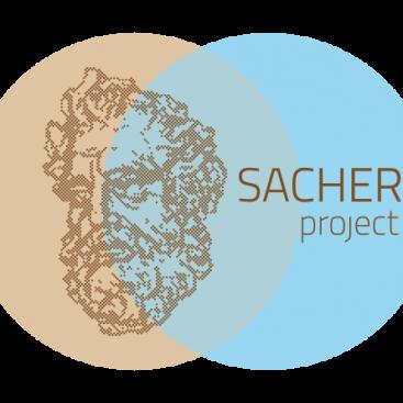 SACHER: una piattaforma cloud  per i Beni Culturali