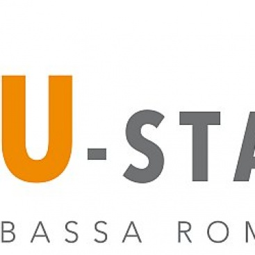 Nuova Call Incubatore U-Start Bassa Romagna