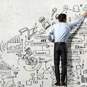 Si è chiuso il Bando U-Start: 5 le nuove startup che accedono all'incubatore